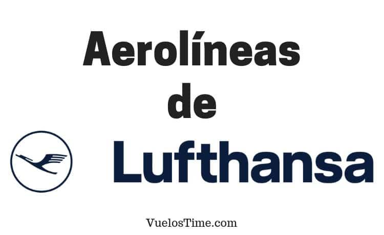 aerolineas-de-lufthansa